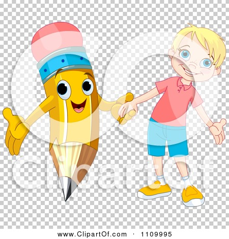 Transparent clip art background preview #COLLC1109995