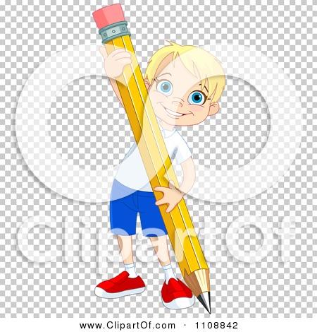 Transparent clip art background preview #COLLC1108842