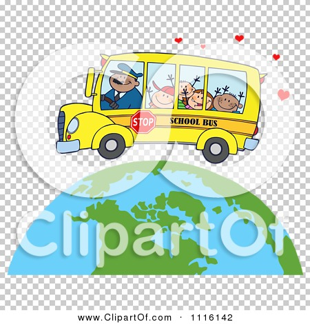 Transparent clip art background preview #COLLC1116142