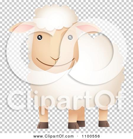 Transparent clip art background preview #COLLC1100556