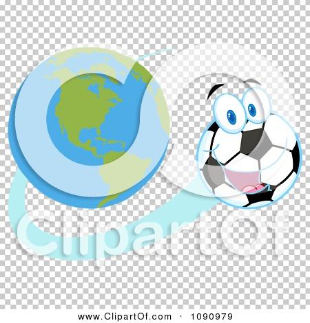 Transparent clip art background preview #COLLC1090979
