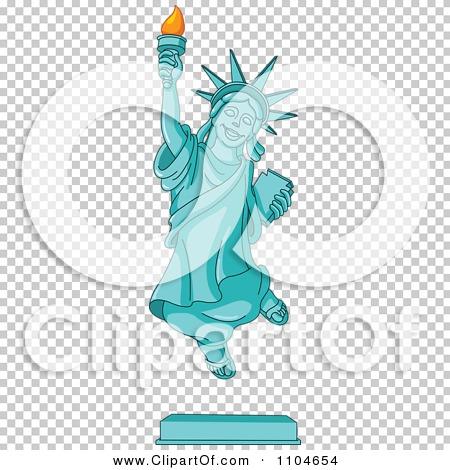 Transparent clip art background preview #COLLC1104654