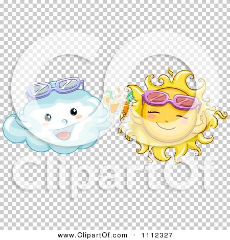 Transparent clip art background preview #COLLC1112327