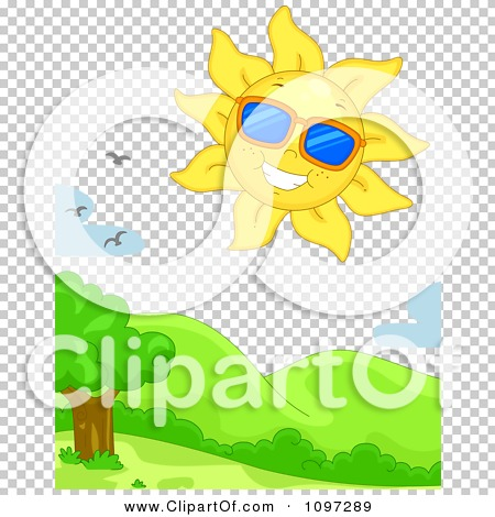 Transparent clip art background preview #COLLC1097289
