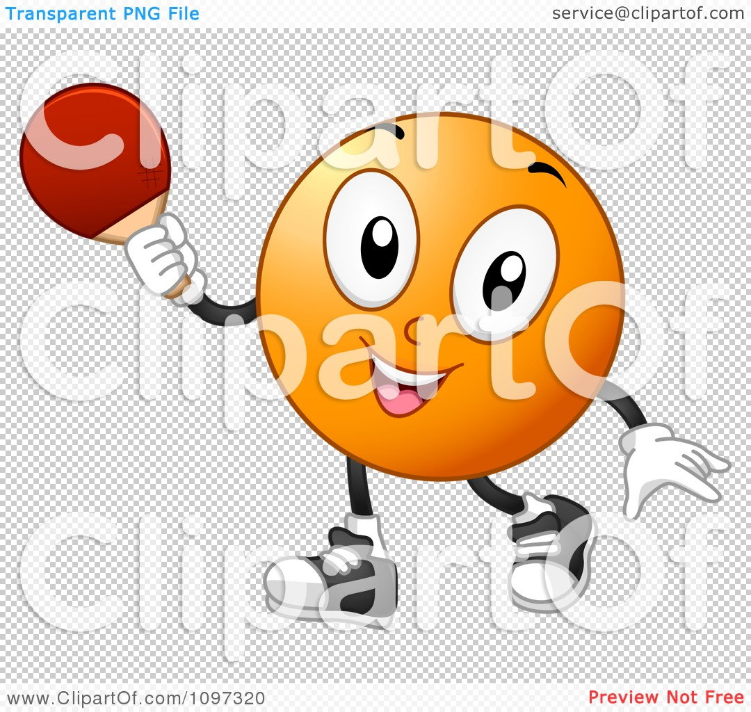 Ping pong ball background tennis or ping pong ball
