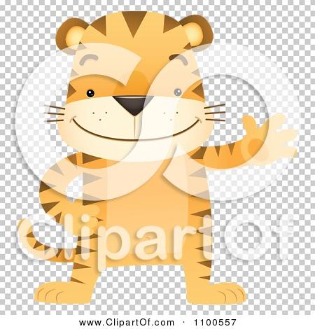 Transparent clip art background preview #COLLC1100557