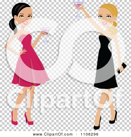 Transparent clip art background preview #COLLC1106296