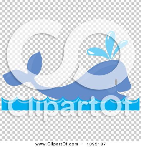Transparent clip art background preview #COLLC1095187
