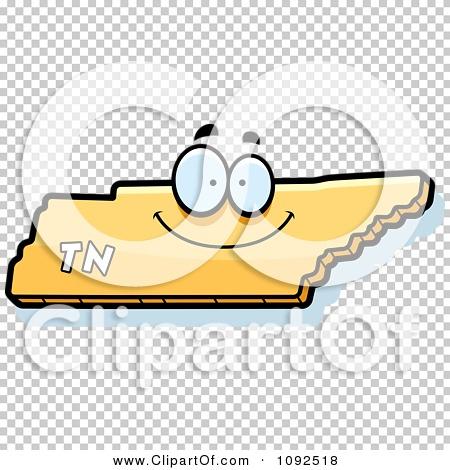Transparent clip art background preview #COLLC1092518