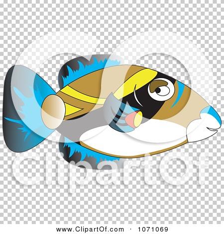 Transparent clip art background preview #COLLC1071069