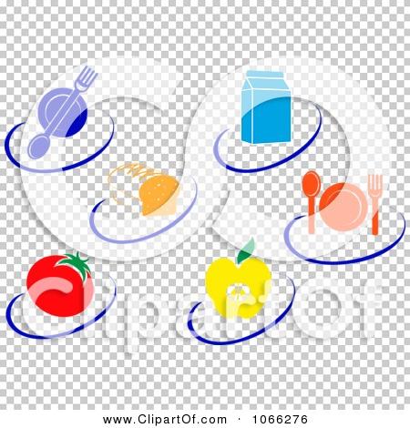 Transparent clip art background preview #COLLC1066276