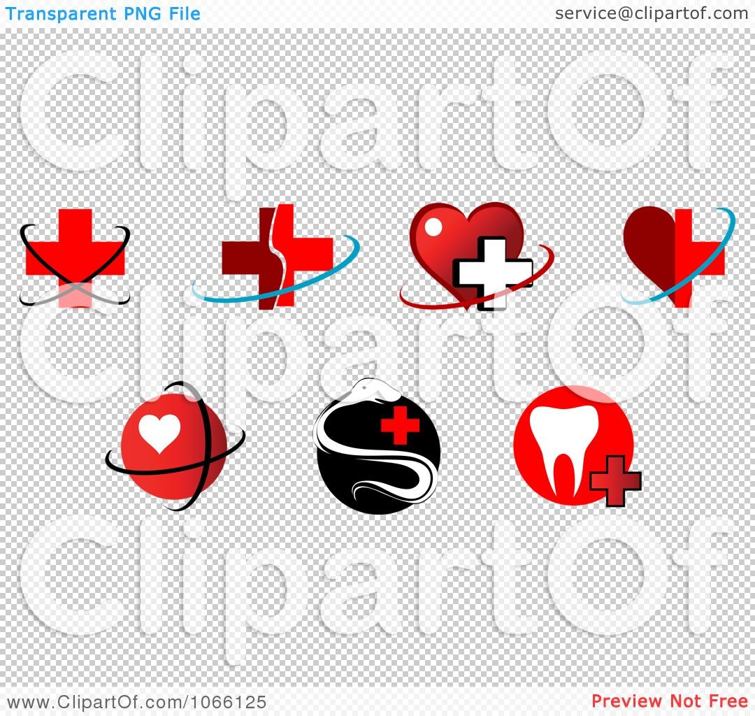 Dental Logo Vector Dental Medical Logo Vector The