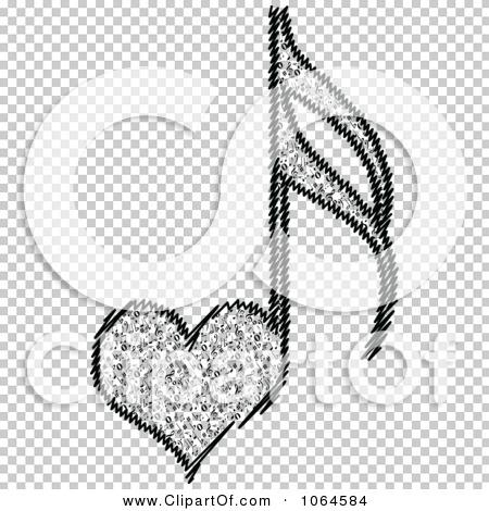 Transparent clip art background preview #COLLC1064584