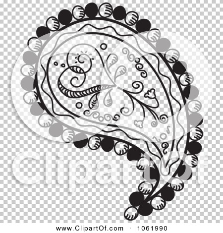 Transparent clip art background preview #COLLC1061990