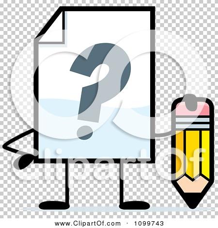Transparent clip art background preview #COLLC1099743