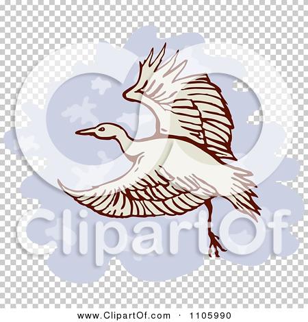 Transparent clip art background preview #COLLC1105990