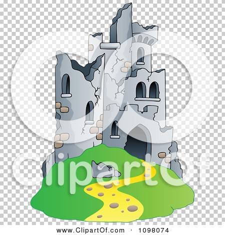 Transparent clip art background preview #COLLC1098074