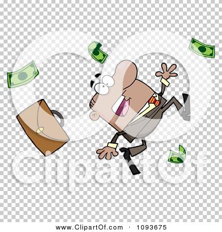 Transparent clip art background preview #COLLC1093675
