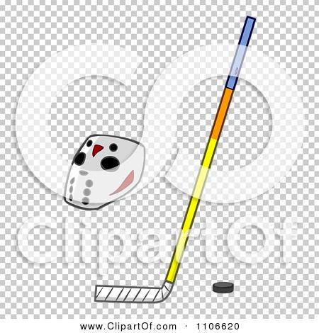 Transparent clip art background preview #COLLC1106620