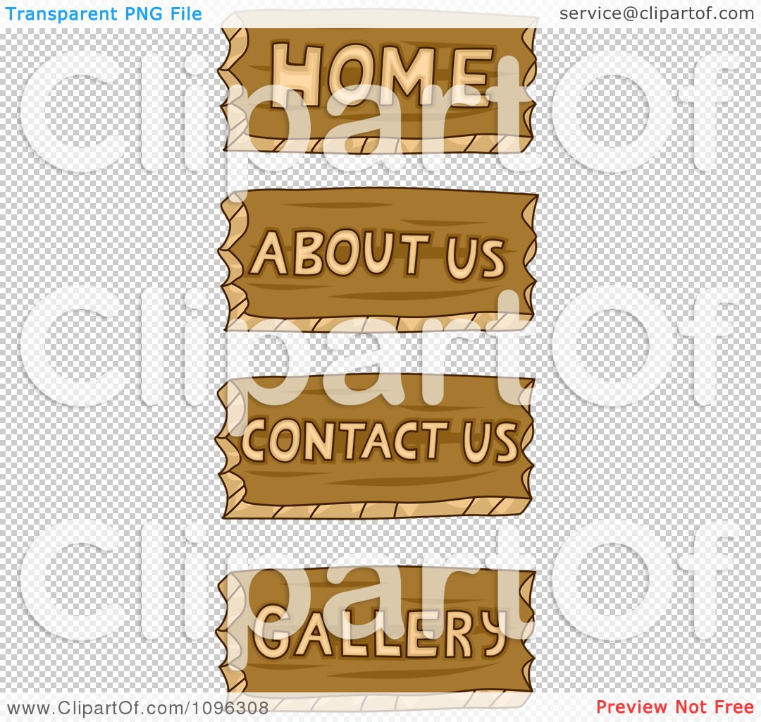 Home about service contact us photo gallery - Png File Has A