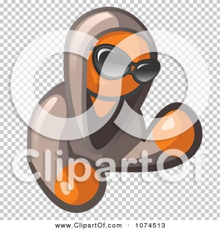 Transparent clip art background preview #COLLC1074513