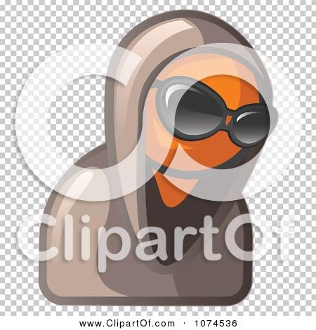 Transparent clip art background preview #COLLC1074536