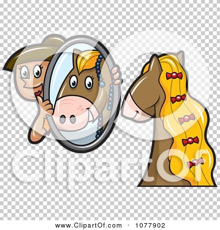 Transparent clip art background preview #COLLC1077902