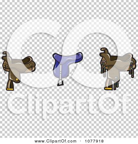 Transparent clip art background preview #COLLC1077918