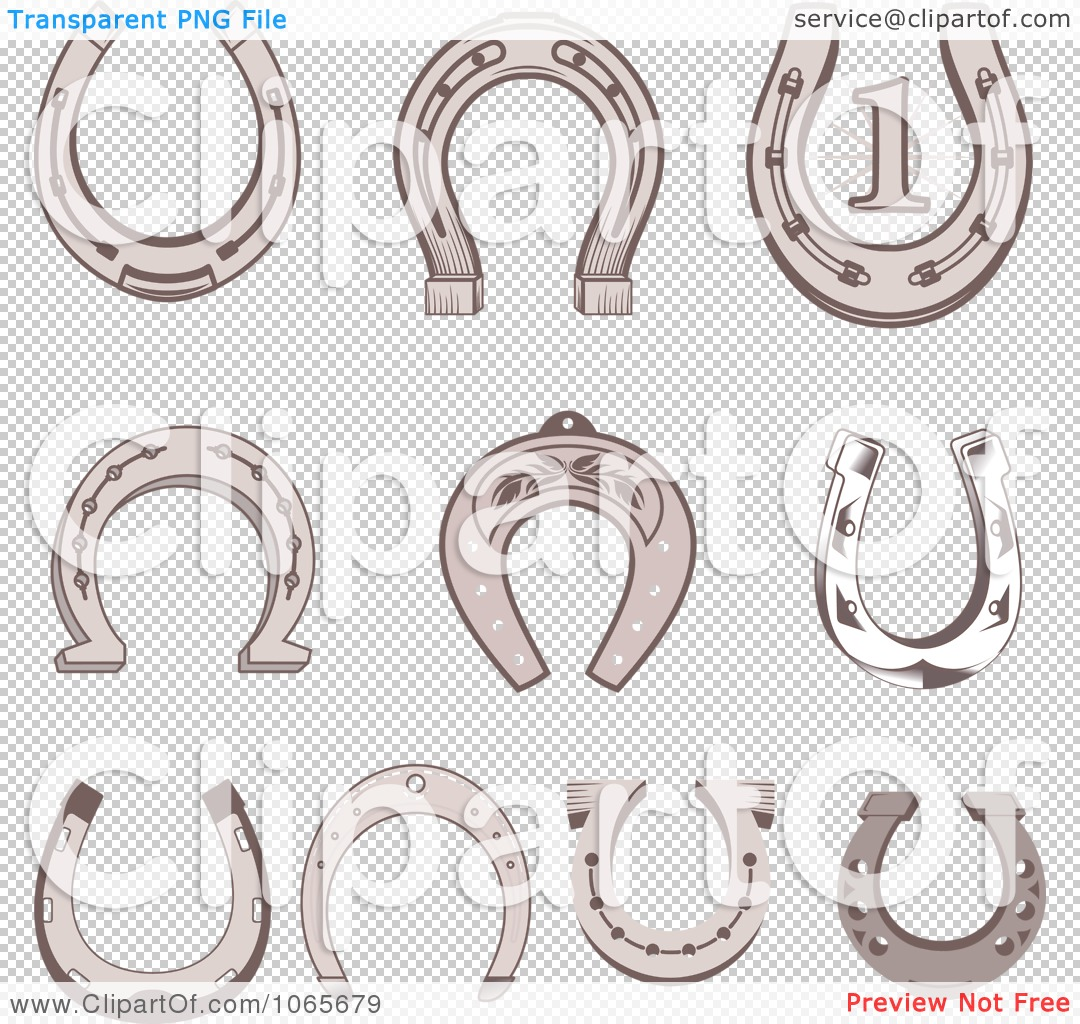 Displaying 17> Images For - Horseshoe Design...