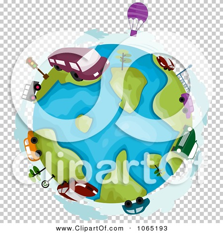 Transparent clip art background preview #COLLC1065193