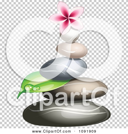 Transparent clip art background preview #COLLC1091909