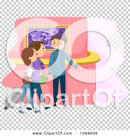 Transparent clip art background preview #COLLC1068606