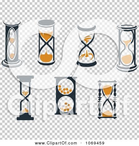 Transparent clip art background preview #COLLC1069459