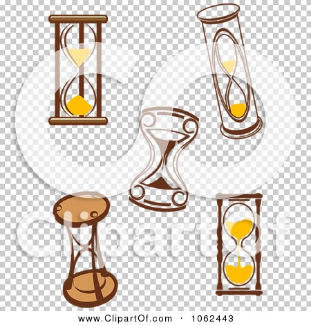 Transparent clip art background preview #COLLC1062443