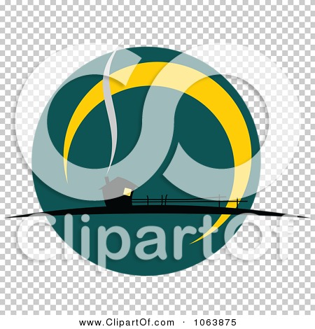 Transparent clip art background preview #COLLC1063875