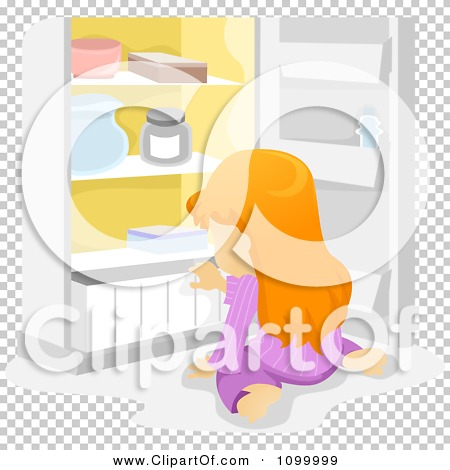 Transparent clip art background preview #COLLC1099999