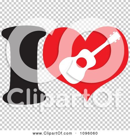 Transparent clip art background preview #COLLC1096060