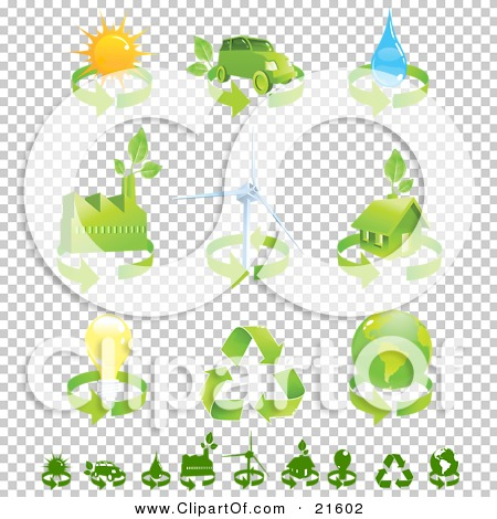 Transparent clip art background preview #COLLC21602