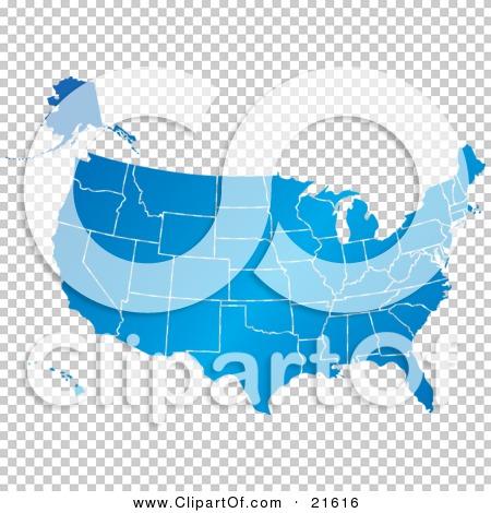 Transparent clip art background preview #COLLC21616