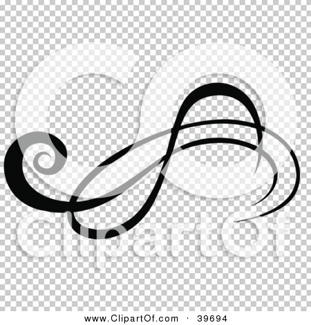 Transparent clip art background preview #COLLC39694