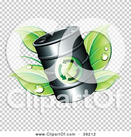 Transparent clip art background preview #COLLC39212