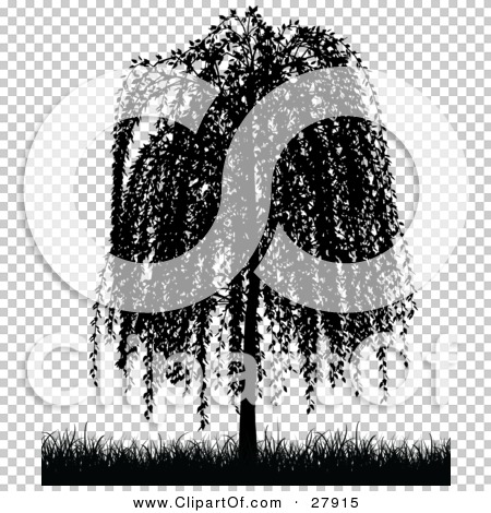 Transparent clip art background preview #COLLC27915
