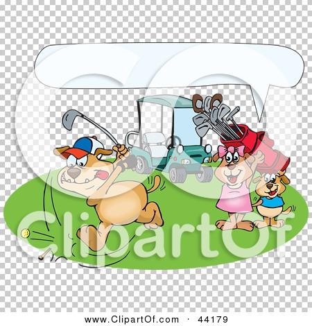 Transparent clip art background preview #COLLC44179