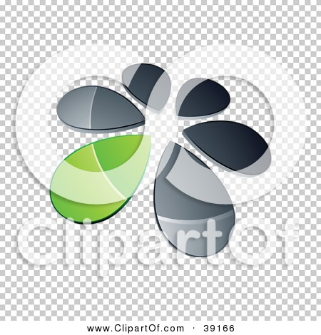 Transparent clip art background preview #COLLC39166
