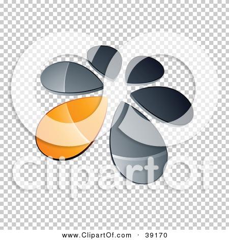 Transparent clip art background preview #COLLC39170