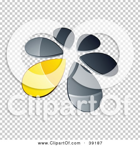 Transparent clip art background preview #COLLC39187