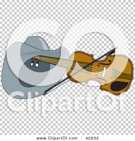 Transparent clip art background preview #COLLC42632