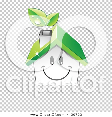 Transparent clip art background preview #COLLC30722
