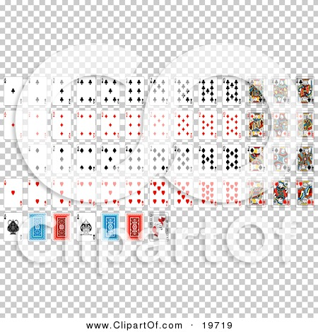 Transparent clip art background preview #COLLC19719