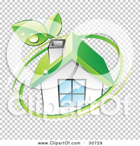 Transparent clip art background preview #COLLC30729